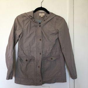 Loft jacket ✨